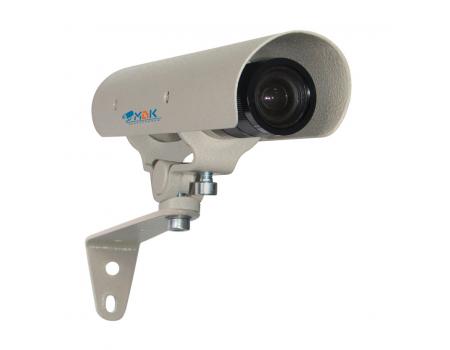 МВК-16В Effio-E (9-22) Видеокамера корпусная