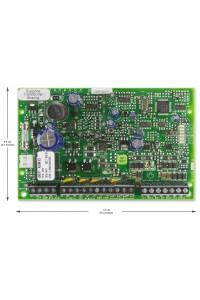 ACM12 Модуль контроля доступа
