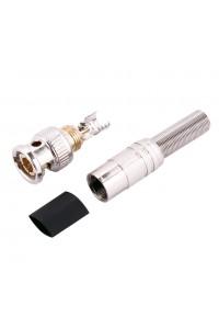 APB014 Разъем под коаксиальный кабель