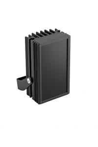 D126-850-15-12 Прожектор инфракрасный всепогодный