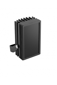 D126-850-35-12 Прожектор инфракрасный всепогодный