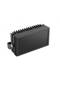 D140-850-90-12 Прожектор инфракрасный всепогодный
