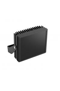 D252-850-10-12 Прожектор инфракрасный всепогодный