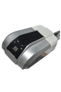 ASG1000/4KIT Комплект привода для секционных ворот