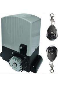 ASL1000KIT Комплект привода для откатных ворот
