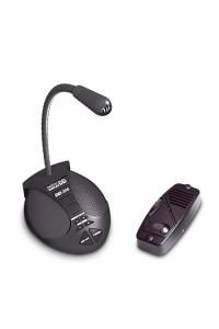 Digital Duplex DD-205T HF Устройство переговорное клиент-кассир, дуплексное