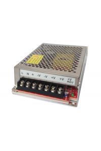 120W/12V Импульсный блок питания