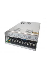 240W/12V Импульсный блок питания