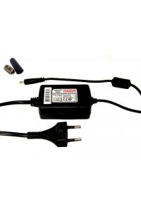19W/14.4V/EU с коннектором Y700055 Блок питания