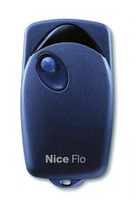 NICE FLO1 Брелок-передатчик радиоканальный