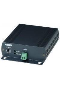 IP03P Удлинитель Ethernet и PoE