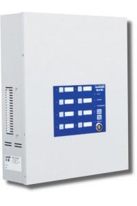 Яуза-8Ex Прибор приемно-контрольный охранно-пожарный
