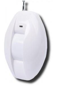 DD-M01 Извещатель охранный поверхностный оптико-электронный радиоканальный