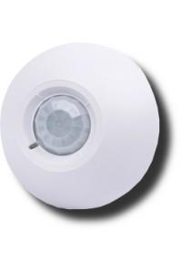 DD-XD02 Извещатель охранный оптико-электронный потолочный радиоканальный