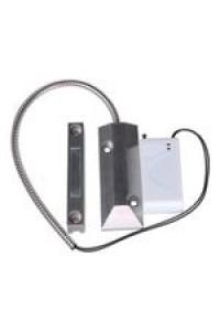 DM-01J Извещатель охранный точечный магнитоконтактный радиоканальный