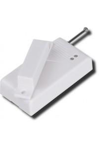 DM-02B-500 Извещатель охранный точечный магнитоконтактный радиоканальный