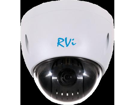 RVi-C51Z23i Видеокамера купольная поворотная уличная