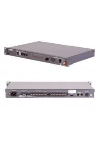 AP-8264 Аудио-процессор