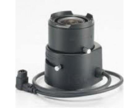 Foton 1/2 DC (12-40mm) Объектив мегапиксельный вариофокальный с автоматической диафрагмой (АРД)