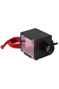 AVF-1 Видоискатель для точной оптической настройки извещателей SIP