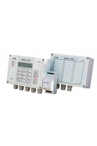 Модуль индикации для Яхонт-ПУИ Модуль световой индикации для Яхонт-ПУИ