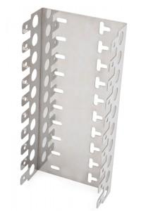 KR-FRAME-100 Рама (монтажный хомут) глубиной 50мм