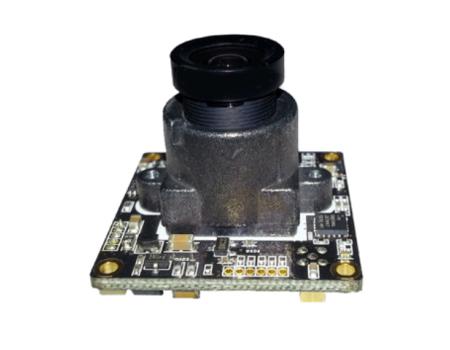 GF-M4302HD Видеокамера HD-SDI модульная