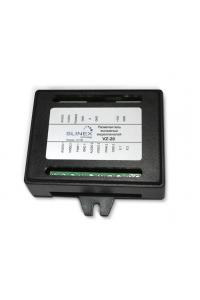 VZ-20 Коммутатор видеопанелей
