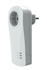 "GSM-розетка ""Express Power"" Сигнализация автономная GSM"