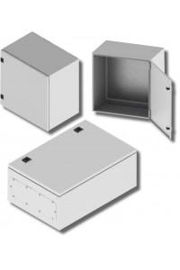 Навесной шкаф CE, 1400x800x300 мм, IP65 (R5CE1483) Навесной шкаф