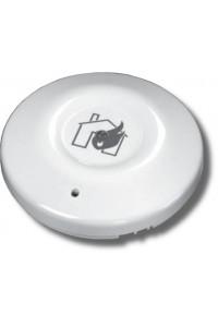 53832-070APO Выносное устройство оптической световой индикации MiniDisc