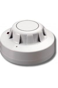 55000-620APO Извещатель пожарный дымовой оптико-электронный адресно-аналоговый
