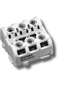 55000-760APO Модуль сопряжения