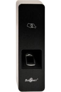 BioSmart 5M-E-EM Контроллер биометрический