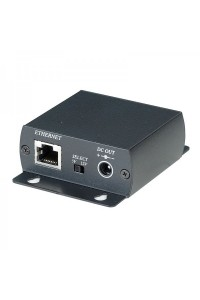 IP05S Сплиттер PoE