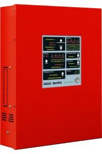 Яуза-Пу-Ex Прибор управления пожарный