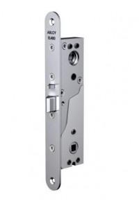 Abloy EL480/000021 Замок электромеханический 35/25 мм с раздельным штоком