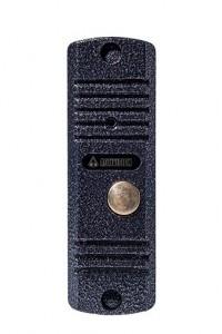 AVC-305M (PAL) накладная Вызывная видеопанель цветная