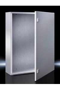Rittal 1035.500 Шкаф распределительный с монтажной панелью