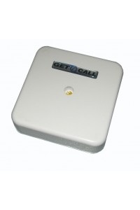 GC-0002D1 (PSP-1) Адаптер сопряжения пультов