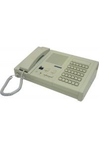 GC-1036D5 (30 аб.) Пульт диспетчерской связи