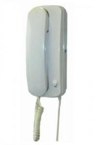 DP-201RU Телефонная трубка