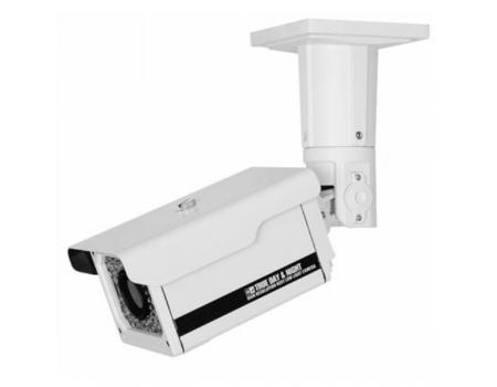 STC-HD3633/3 Видеокамера HD-SDI корпусная уличная