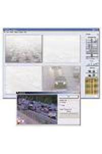 Axis Camera Station 1 channel Upgrade (0202-702) Программное обеспечение