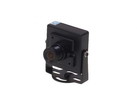 RVi-C100 (2.5 мм) Видеокамера миниатюрная квадратная