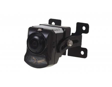 RVi-C111A (2.35 мм) Видеокамера миниатюрная квадратная