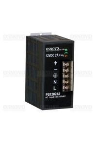 PS-12024/I Блок питания