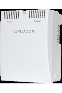 TEPLOCOM ST-888 Стабилизатор напряжения
