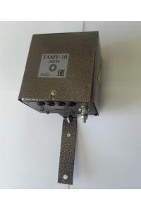ТАМУ-10С-240/30В Трансформатор абонентский
