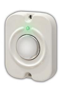 EXITka (белая) Кнопка выхода